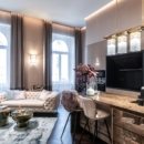 appartement-luxueusement-concu-renove-a-vendre-pest-parquets-carrelages-italiens