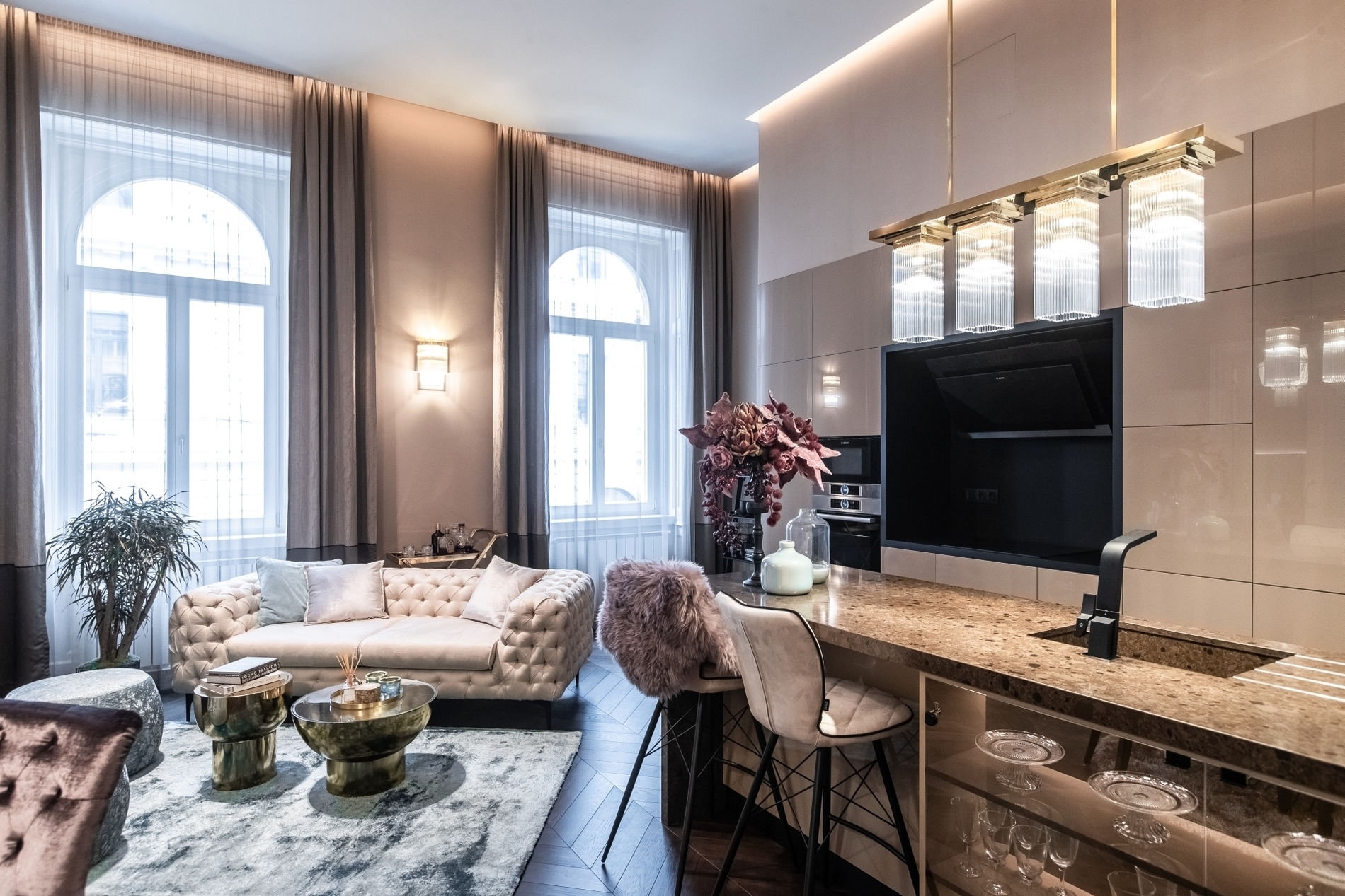 luxuriously-designed-renovated-apartment-for-sale-pest-hungary-italian-floors-tiles