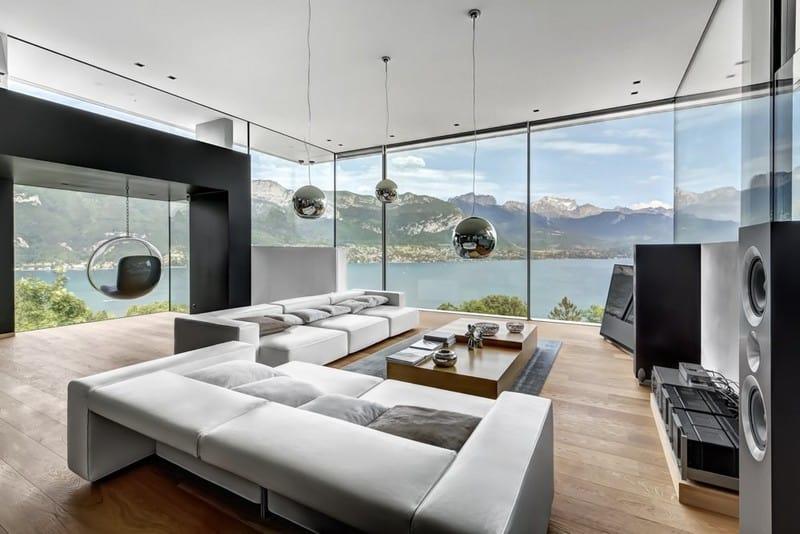 bbc-label-californian-villa-magical-views-lake-for-sale-fireplace-wine-cellar-terrace