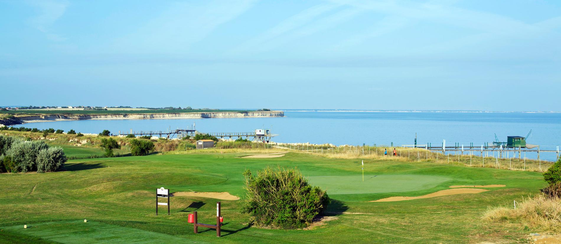 barnes-competition-golf-de-la-pree-la-rochelle-august-31-2019