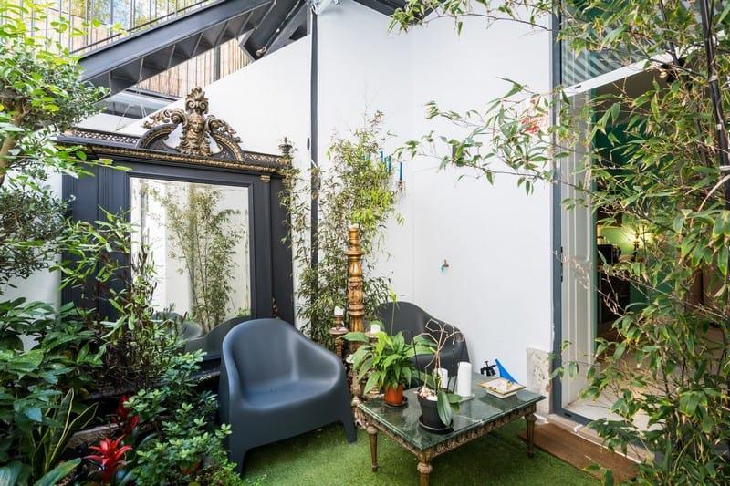 apartment-for-sale-lisbon-beautiful-volumes-terrace