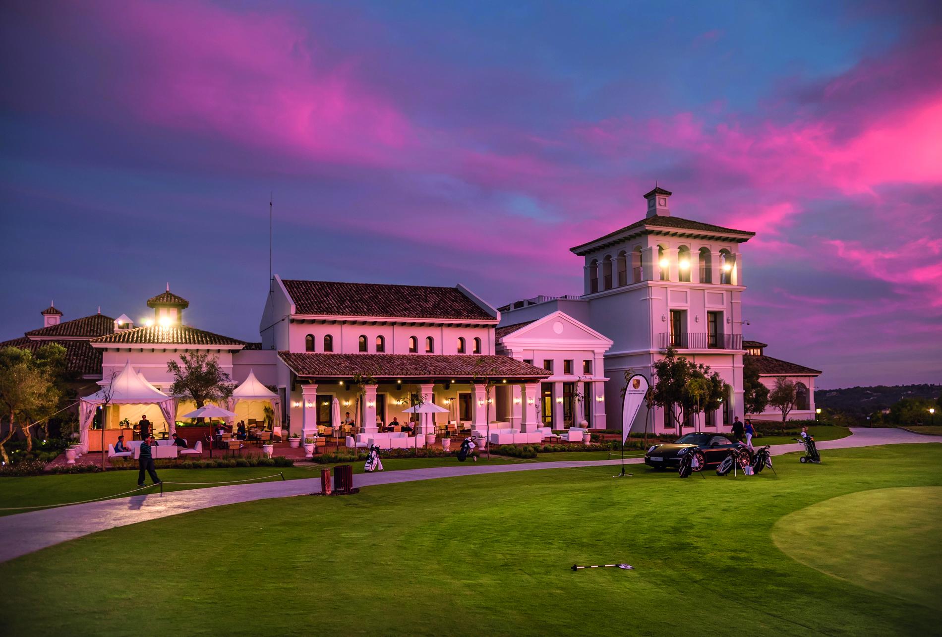 la-reserva-club-proprietes-villas-luxe-costa-del-sol