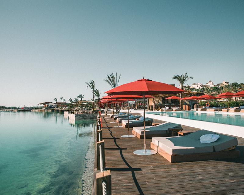 la-reserva-club-luxury-properties-villas-costa-del-sol