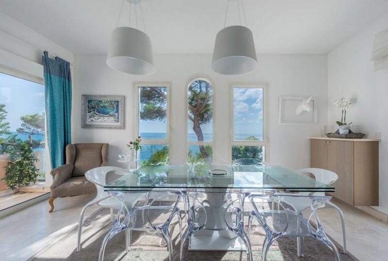 splendide-maison-entierement-renovee-a-vendre-carry-le-rouet-magnifique-panorama-mer-terrasse-bassin