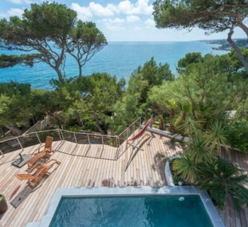 splendid-fully-renovated-house-for-sale-carry-le-rouet-magnificent-sea-panorama-terrace-swimming-pool