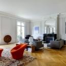 apartment-for-sale-4th-floor-haussmannian-building-laundry-area-balcony-parking