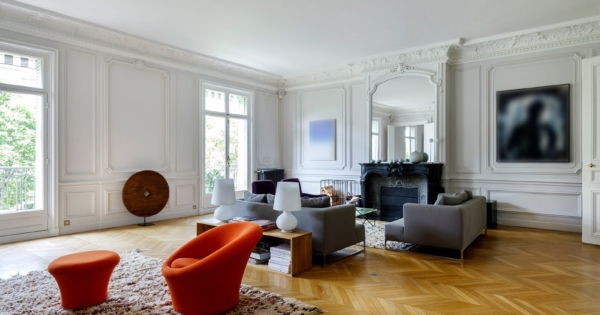 apartment-for-sale-4th-floor-haussmannian-building-laundry-area-balcony-parking