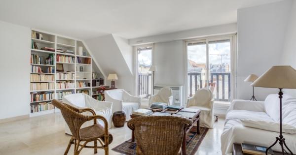 appartement-excellent-etat-a-vendre-rue-calme-parkings-sous-sol