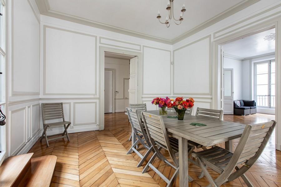 appartement-exception-a-vendre-1er-arrondissement-paris-terrasse-hauteur-sous-plafond-caves