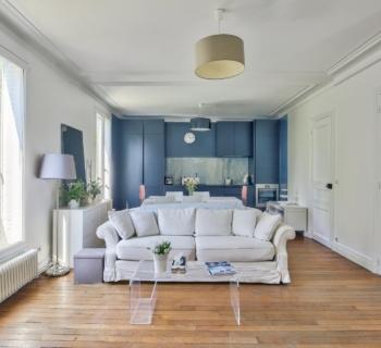 bel-appartement-familial-lumineux-refait-neuf-a-vendre-charme-ancien-belle-hauteur-sous-plafond-parquet-cheminees
