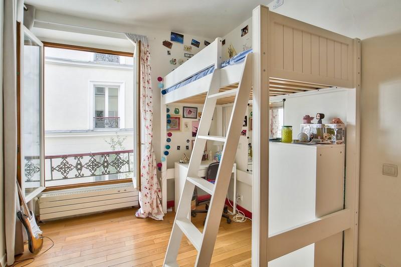 bel-appartement-familial-plein-sud-a-vendre-quartier-ultra-prise-cave