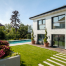 grande-propriete-dependances-a-vendre-vesenaz-terrasses-jardin-paysager-pool-house-piscine-garage