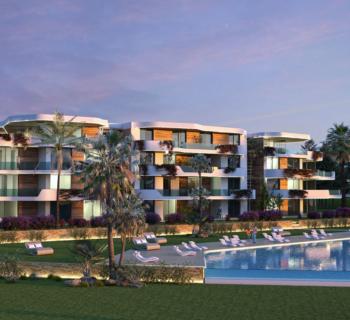 https://sobarnes.com/en/spain/sotogrande-en/barnes-sotogrande-real-estate-agency/
