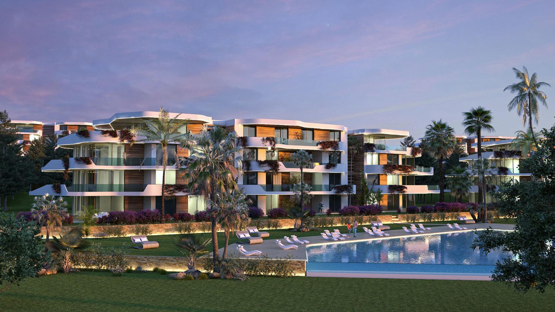 magnifiques-appartement-luxe-a-vendre-village-verde-reserva-club-espaces-communs-uniques-technologies-dernier-cri-installations-sportives