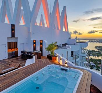 penthouse-reve-a-vendre-vue-panoramique-ocean-terrasse-privee-details-haut-de-gamme
