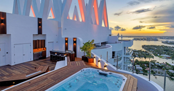 dream-penthouse-for-sale-panoramic-ocean-views-private-terrace-upscale-details