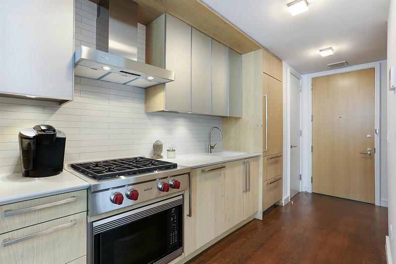 sublime-studio-alcove-for-sale-beautiful-jefferson-building-east-village-upscale-finishes