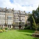 superb-classic-duplex-apartment-campden-hill-private-terrace-communal-garden
