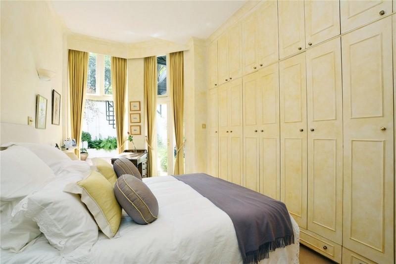 superbe-appartement-classique-duplex-campden-hill-terrasse-privee-jardin-commun
