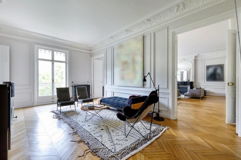 appartement-a-vendre-4eme-etage-immeuble-haussmannien-buanderie-balcon-filant-parking