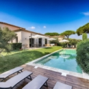 new-villa-for-sale-terraces-garden-swimming-pool