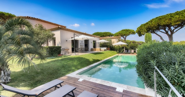 new-villa-for-sale-terraces-garden-swimming-pool