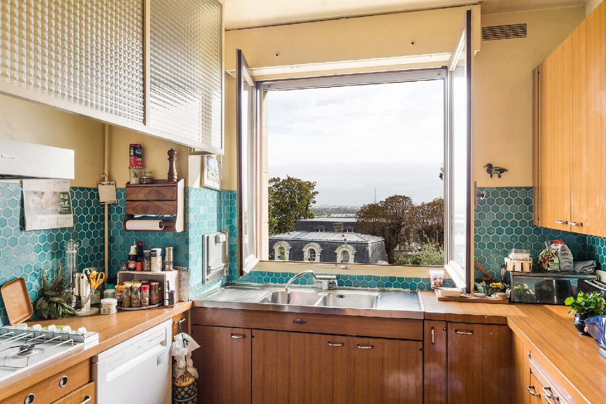 appartement-dernier-etage-terrasse-a-vendre-saint-cloud-parking-cave-parc-prive-montretout