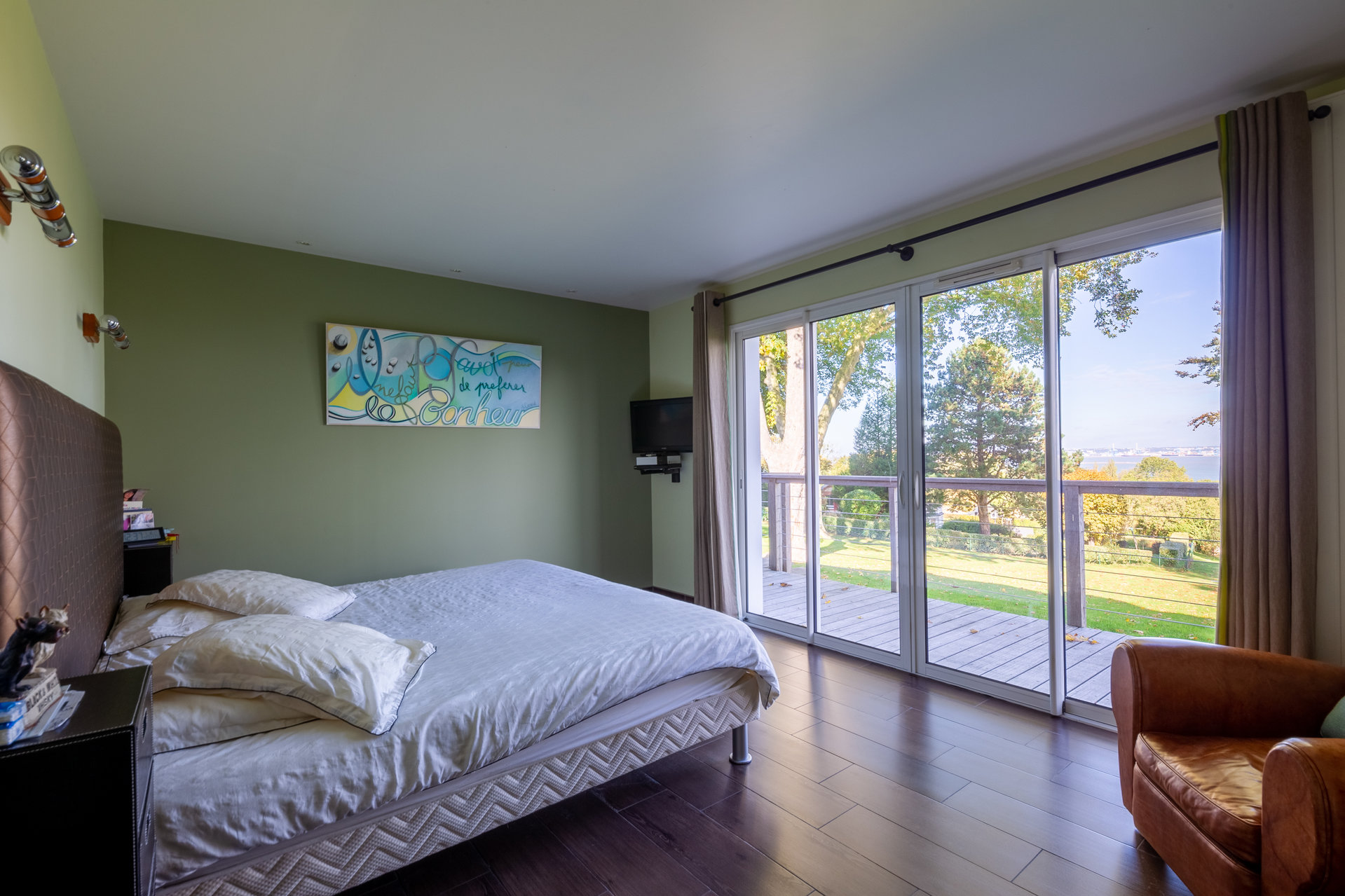 beautiful-contemporary-property-for-sale-trouville-sur-mer-wooded-park-magnificent-sea-view-terraces-storeroom
