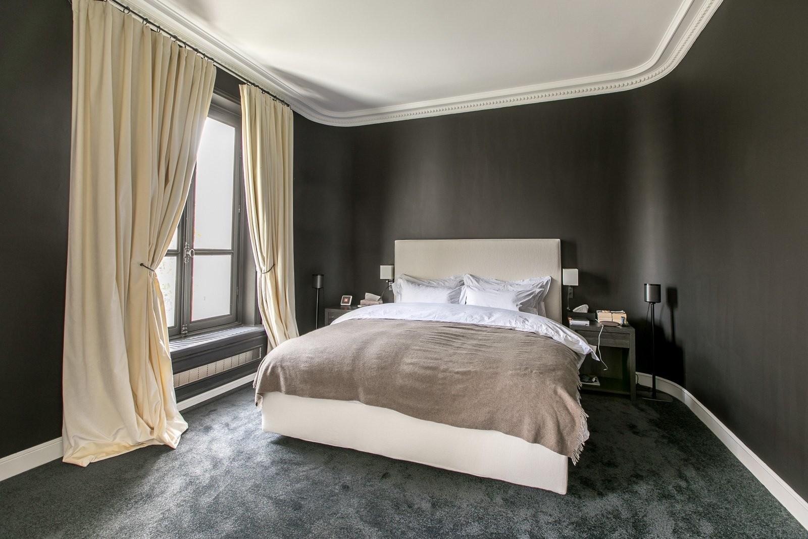 elegant-hotel-particulier-xixeme-siecle-a-vendre-parfait-etat-parking