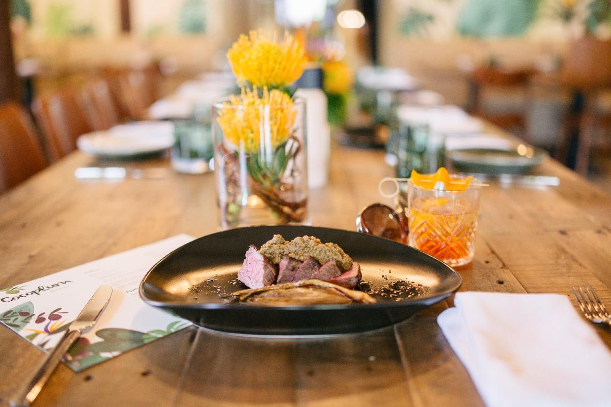 cocoplum-restaurant-nassau-bahamas-mediterranean-cuisine-refined-dishes-spices