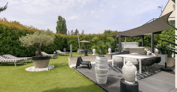 contemporary-house-for-sale-saclay-4-bedrooms-terrace-jacuzzi-laundry-room-garage