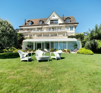 sumptuous-property-panoramic-lake-views-for-sale-corseaux-fireplace-private-elevator-garden-terraces-heated-indoor-pool
