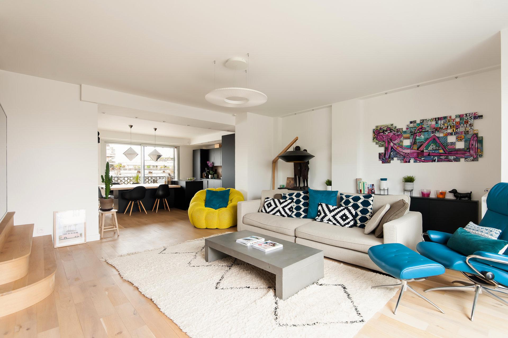 superbe-appartement-duplex-a-vendre-etex-coysevox-terrasse-vue-panoramique-parking-cave-abri-velo