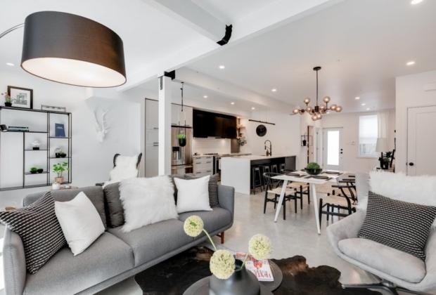 superbe-propriete-etages-finitions-haut-de-gamme-a-vendre-montreal-terrasse-amenagee-plancher-beton-chauffant