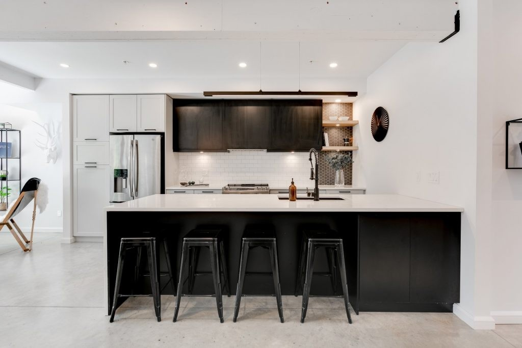 superb-property-2-floors-high-end-finishes-for-sale-montreal-pre-landscaped-wrap-terrace-heated-concrete-flooring