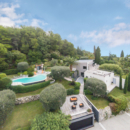 villa-contemporaine-finitions-exceptionnelles-a-vendre-nice-pisicine-terasses-garage