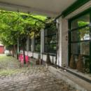 old-workshop-renovated-loft-for-sale-rueil-malmaison-fireplace-garage-cellar-attic-space