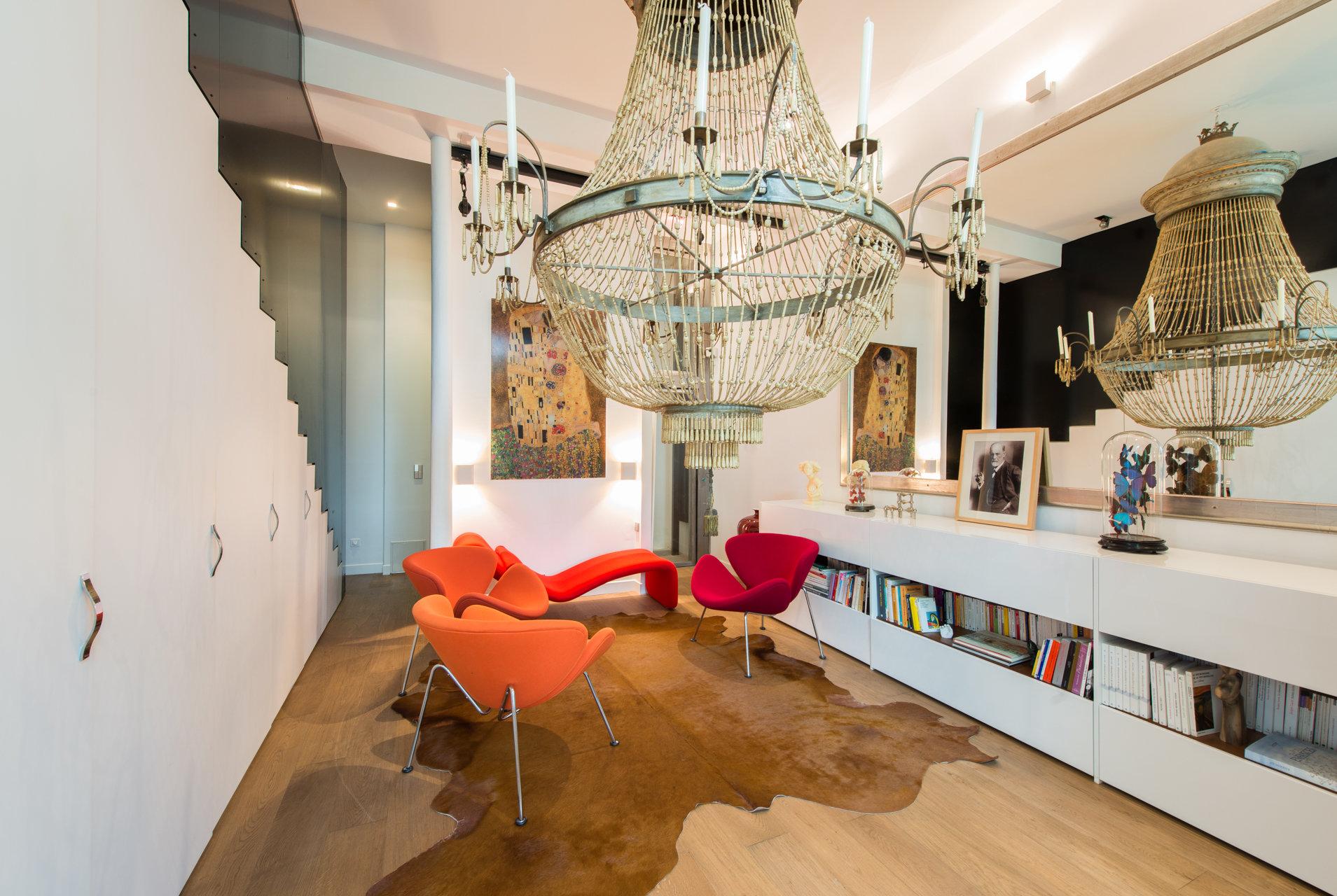 appartement-a-vendre-rue-montorgueil-cour-arboree-sejour-sous-verriere-nombreux-rangements