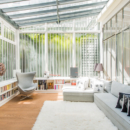 apartment-for-sale-rue-montorgueil-courtyard-living-room-glass-roof-storage-space