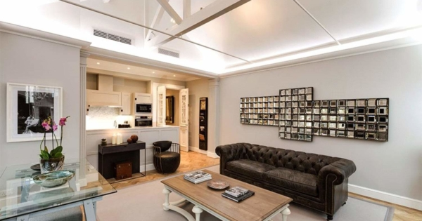 appartements-meubles-a-vendre-mayfair-immeuble-standing-bel-espace-lumineux-prestations-soignees