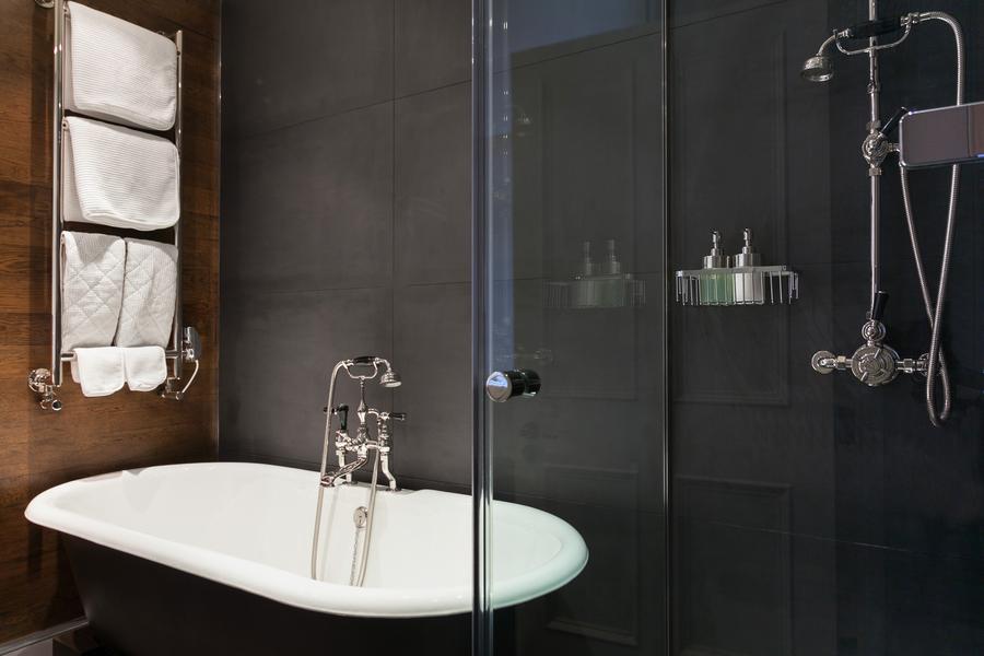 appartements-meubles-a-vendre-mayfair-immeuble-standing-bel-espace-lumineux-prestations-soignees