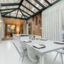 belle-maison-bourgeoise-a-vendre-saint-mande-bois-de-vincennes-cheminee-veranda-hammam-buanderie-atelier-jardin