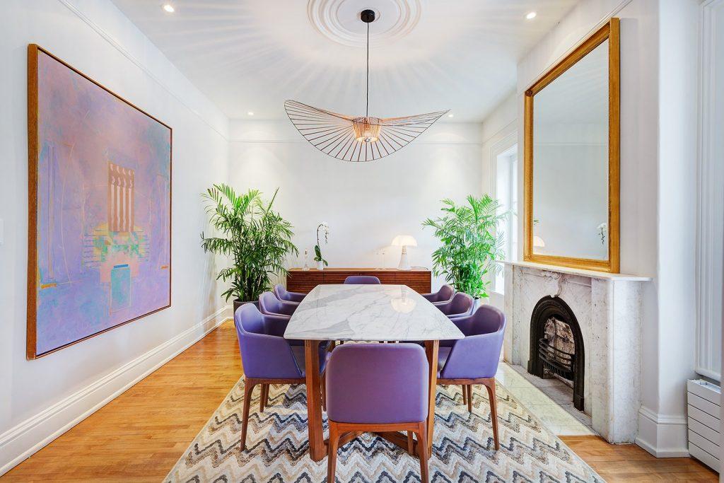 elegant-property-for-sale-westmount-garage-garden-terrace