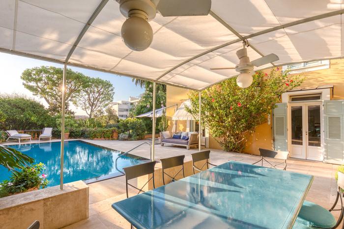 elegante-propriete-belle-epoque-a-vendre-mont-boron-nice-terrasse-privative-piscine-jardin