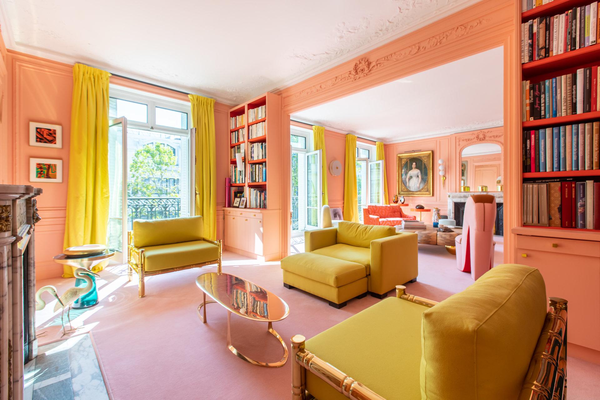 exclusivite-appartement-a-vendre-buanderie-cagibi-cave-bel-immeuble-haussmannien