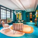 exclusivity-apartment-for-sale-paris-laundry-room-storage-room-cellar-beautiful-haussmanian-building