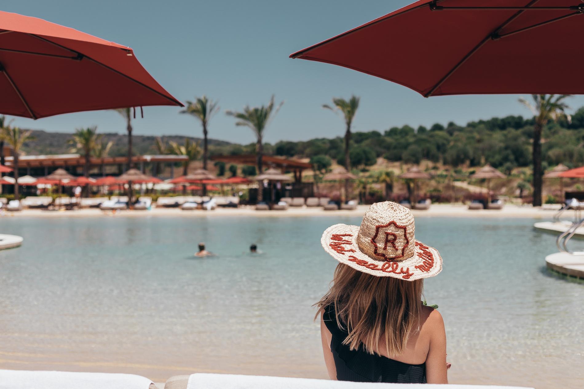 la-reserva-club-residences-luxe-famille-espagne