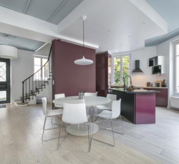 maison-ancienne-renovee-a-vendre-saint-germain-en-laye-studio-independant-petit-jardin