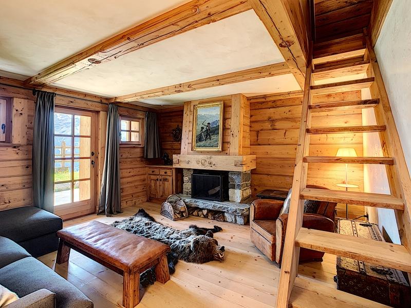 propriete-a-vendre-panorama-exceptionnel-terrasse-jardin-garage-sous-terrain-sauna-hammam
