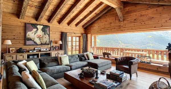 property-for-sale-exceptional-panorama-terrace-garden-underground-garage-sauna-hammam